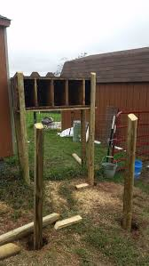 1 day chicken coop backyard chickens