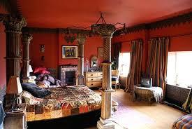 Moroccan Bedroom Design Moroccan Bedroom Design Colors Mysterious Designs U2013 Interior