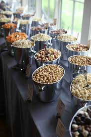 Top 20 Candy Bars 108 Best Candy Buffet Mistakes Images On Pinterest Candy Candy