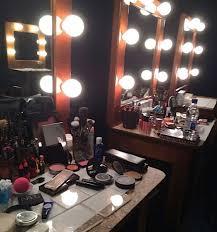lighting for makeup artists 88 best makeup artist studio images on makeup studio