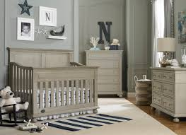 Baby Crib And Dresser Combo by Baby Furniture Collections Idealbaby Com