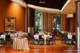 florida wedding venues south florida wedding venues adept wedding photography