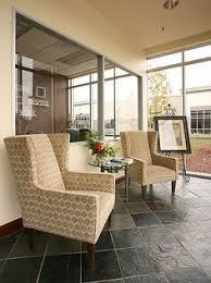 Lease Office Furniture by New Remodeled Leasing Office Decorations The Oasis At 1800