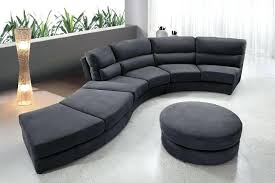 sofas for sale charlotte nc marvelous round sectional sofa for home design best modern and
