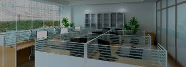 Interior Design Bangalore by Best Office Interior Designers In Bangalore Top Office Interior