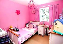 decorations for bedrooms pink room decorations irrr info