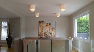 dining room light covers decorative recessed light covers dining room wall sconceswall sconces