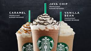 starbucks canada frappuccino happy hours are back canadian