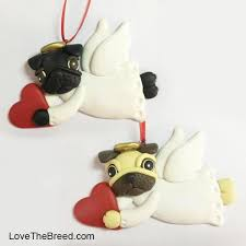 pug gifts jewelry decor collectibles stickers toys