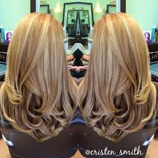 2015 hair colour trends wela 48 best fifty shades of blonde images on pinterest hairstyles