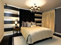 Black And Gold Room Decor Gold And White Bedroom Ideas Lovable Gold And White Bedroom Ideas