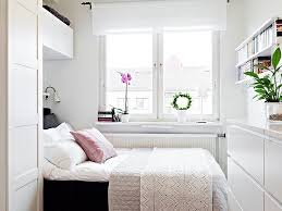 ikea bedroom ideas the 25 best ikea small bedroom ideas on ikea small