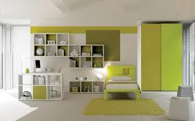 bedroom furniture white study table olive combined cabinet
