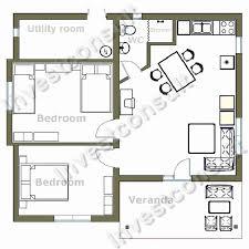 best floor plan app for ipad floor plan app for ipad pro spurinteractive com