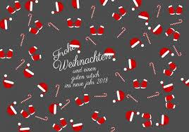 frohes neues jahr 2018 guten frohe weihnachten und einen guten rutsch ins neue jahr 2018