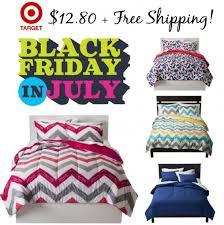 target black friday bedding target black friday in july sale 2014