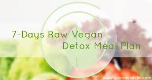 simple raw food diet menu plan coupon for nutrisystem
