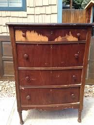 gold dresser simplycozyrestoration black and gold classy dresser