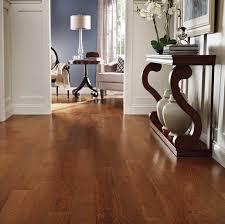quality floors direct columbia hardwood flooring engineered