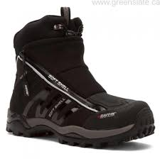 s baffin winter boots canada baffin arctic winter boots s mount mercy