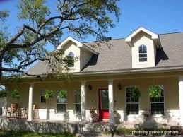 wrap around porch ideas country porches wrap around porches farm house
