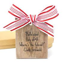 přes 25 nejlepších nápadů na téma funny christmas tree na