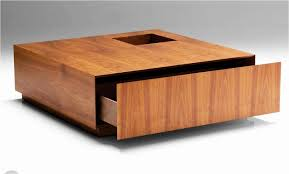 the 25 best plywood table table coolest coffee tables fresh 100 cool table designs best 25