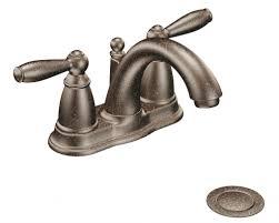oil rubbed bronze bathroom sink faucet bathroom bronze bathroom faucet luxury f orb elite oil rubbed
