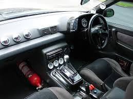 opel commodore interior hotsv1 1989 holden commodore specs photos modification info at