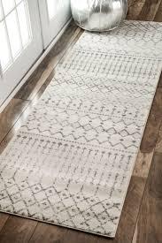 Grey Living Room Rug Modern Kitchen Rugs And Carpets Green Leaf Floor Mat Anti Skid