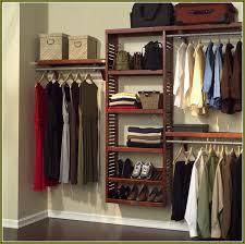 closet systems home depot storage ideas