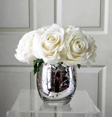 Fake Flowers For Home Decor Luxefinds Com The Luxury Search Engine For Women