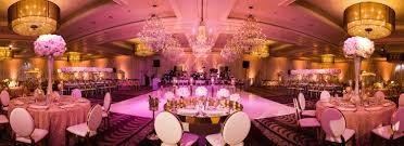 Wedding Decoration Rentals Party Rentals Sound Rental Lighting Dj