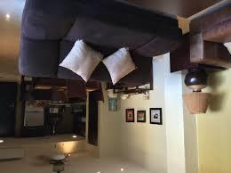 nitta 4 1 bedroom condo for rent nuevo vallarta puerto