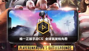 pubg mac playerunknown s battlegrounds for pc pubg windows mac android