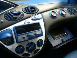2001 Ford Focus Zx3 Interior Jtfocus 2001 Ford Focus Specs Photos Modification Info At Cardomain