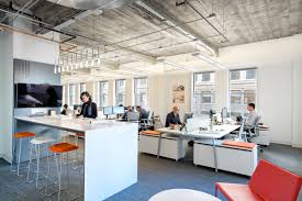 Collaborative Work Space 121 Best Studio7 Workspace Images On Pinterest Office Designs