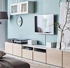 muebles salon ikea stunning ikea muebles de salon comedor ideas casas ideas