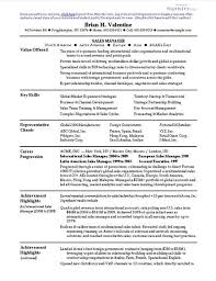 free download resume templates for microsoft word 2007 microsoft word 2007 resume wizard how to create a resume in