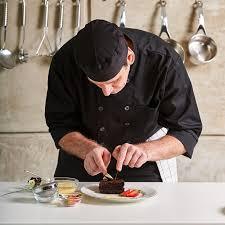 cuisine simonet gilles simonet boulanger patissier d exception