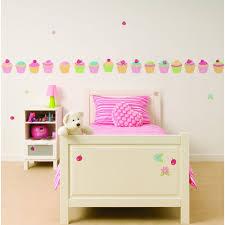 28 stikarounds wall stickers disney stikarounds wall stikarounds wall stickers fun4walls cupcake wall stickers stikarounds fun4walls