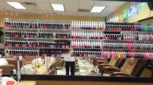 nail salon henderson nail salon 89014 nail trix