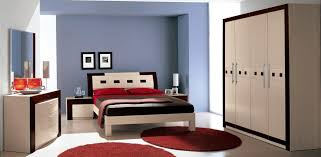 Modern Brown Bedroom Ideas - bedroom living room gray color schemes for with brown bedroom