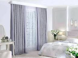 Gray Curtains For Bedroom Window Curtains For Bedroom Large Bedroom Window Curtains