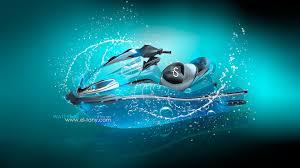 lamborghini jet ski jetski kawasaki ultra 300lx water 2013 el tony