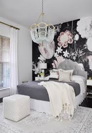 one room challenge the reveal decor gold designs