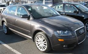 06 audi a3 2006 audi a3 2 0t start up and tour