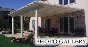 patio covers nashville patio porch and screen enclosures