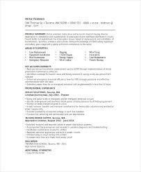 maintenance man resume lineman resume template 6 free word documents download free