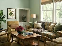 arrange living room furniture in simple ways new home design
